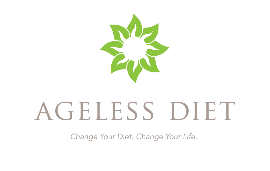 Tania created Ageless Diet, wrote the book, and works with people daily to help them feel better. Ageless Diet: pathway to sustainable vitality