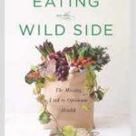 EatWild.com book