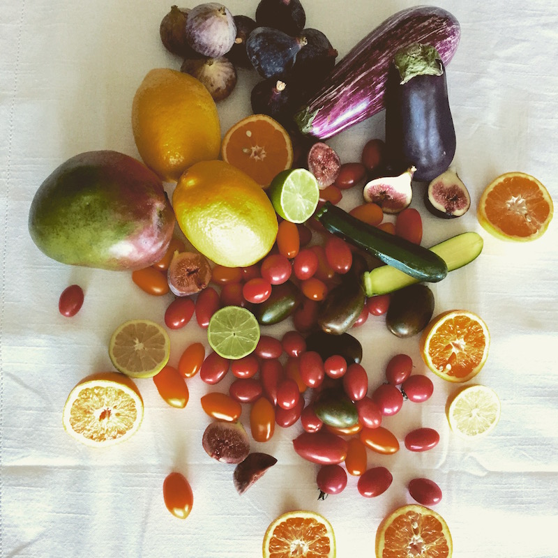 ageless fruits & veg 800x800